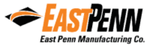 East Penn Battery Provider
