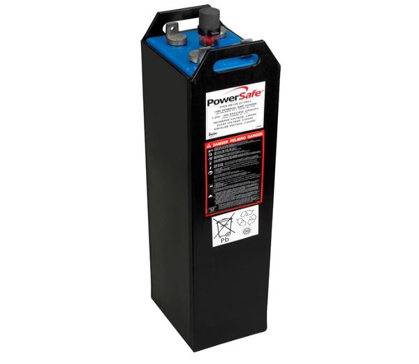 PowerSafe Renewable Energy Batteries